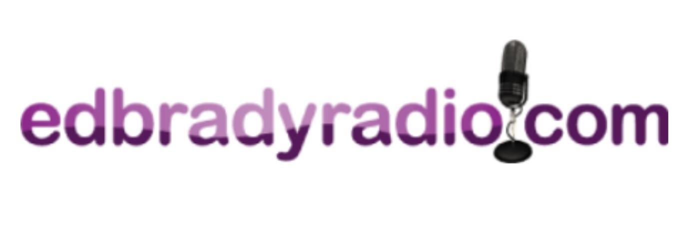 Ed Brady Radio