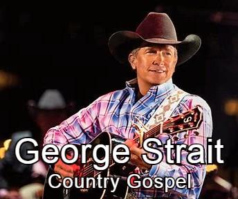 George-Strait-Country-Gospel