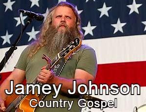 Jamey-Johnson-Country-Gospel-1