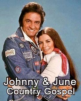 Johnny-June-CG-stars-Johnny-and-June-Carter-Cash