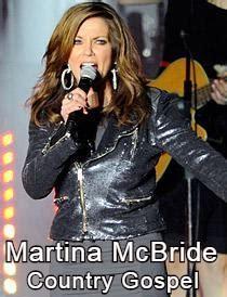 MARTINA-2CG-stars-Martina-McBride-2
