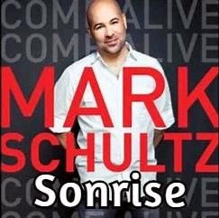 Mark-Schultz-Sonrise