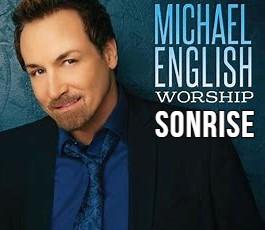 Michael-English-Sonrise