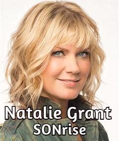 Natalie-Grant-SONrise