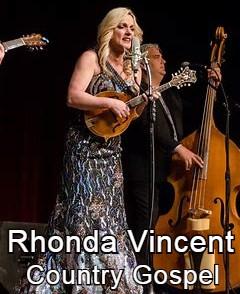 Rhonda-Vincent-Country-Gospel