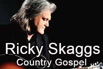 Ricky-Skaggs-Country-Gospel
