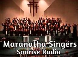 S-Maranatha-Singers-in-church-1