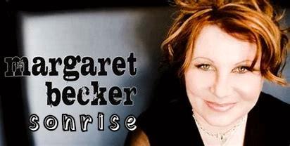 S-Margaret-Becker-1