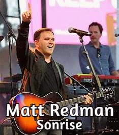 S-Matt-Redman-4-1