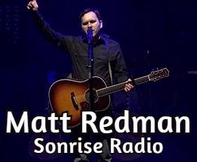 S-Matt-Redman-5