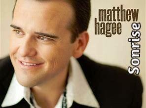 S-Matthew-Hagee