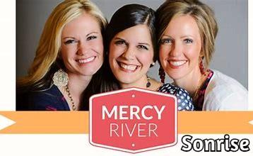 S-Mercy-River-1-1