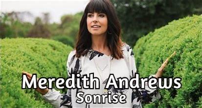 S-Meredith-Andrews-2