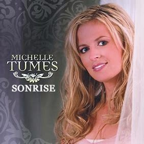 S-Michelle-Tumes-CD-cover