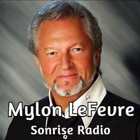 S-Mylon-LeFevre