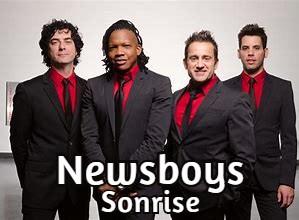 S-Newsboys-3