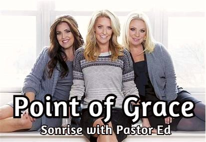 S-Point-of-Grace-3
