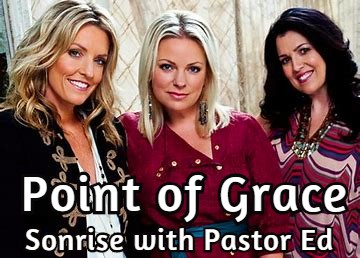 S-Point-of-Grace-4