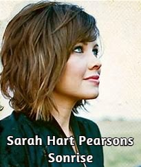 S-Sarah-Hart-Pearsons-1
