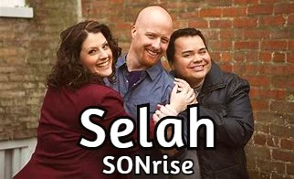 S-Selah-brunette-1