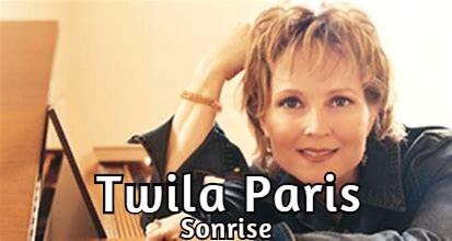 S-Twila-Paris-2