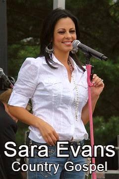 Sara-Evans-Country-Gospel